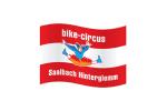 Bike Circus Saalbach - Hinterglemm